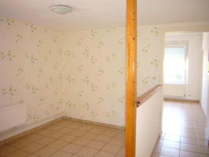 Sale building Saint-die 185 000€ - Picture 8