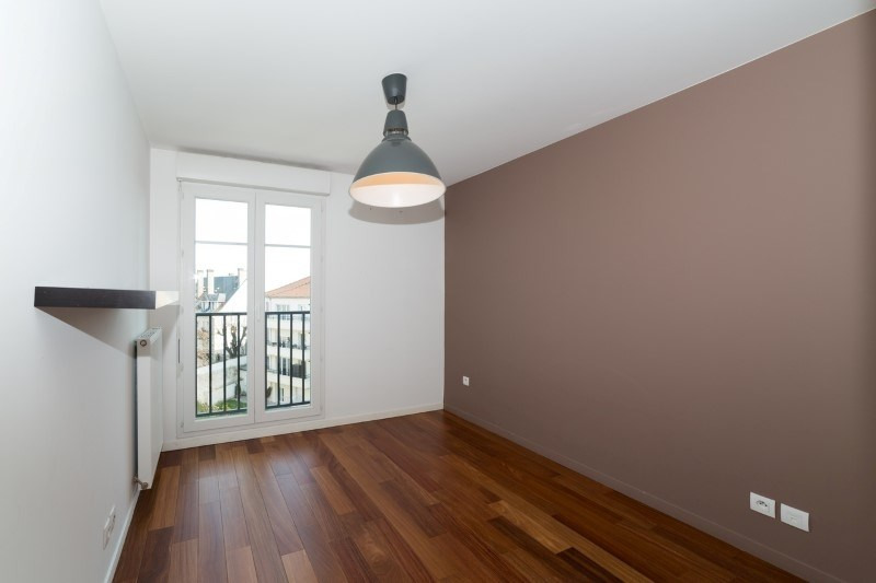 Sale apartment Villeneuve le roi 265 000€ - Picture 5