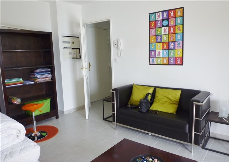 Vente appartement Pornichet 119 000€ - Photo 2