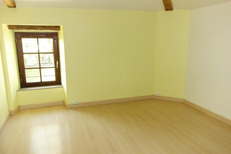 Vente maison / villa Dompierre sur yon 230500€ - Photo 5