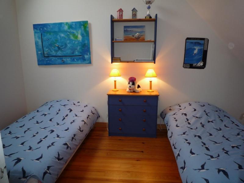 Vente appartement St jean de la riviere 228500€ - Photo 7