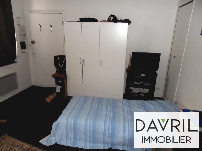 Sale apartment St germain en laye 169600€ - Picture 4
