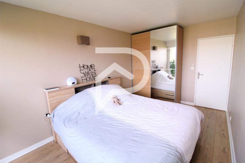 Sale apartment Eaubonne 288000€ - Picture 4