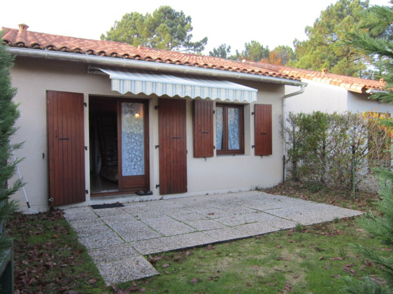 Sale house / villa Les mathes 149 460€ - Picture 1