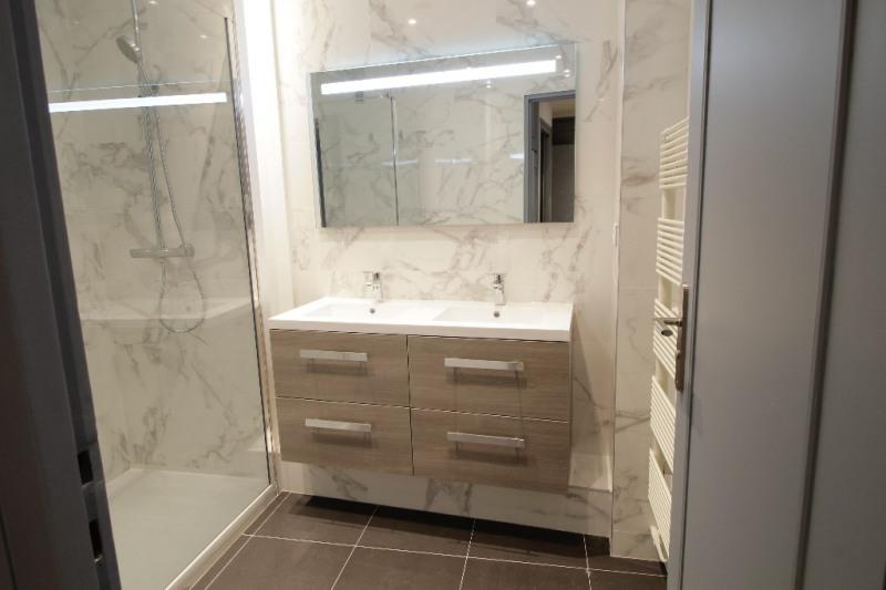 Vente appartement Courbevoie 455000€ - Photo 5