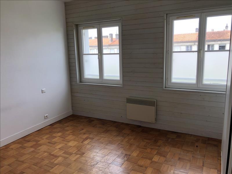 Vente appartement Royan 91250€ - Photo 3