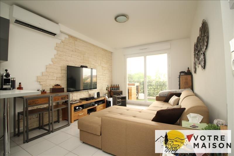 Alquiler  apartamento Salon de provence 680€ CC - Fotografía 1