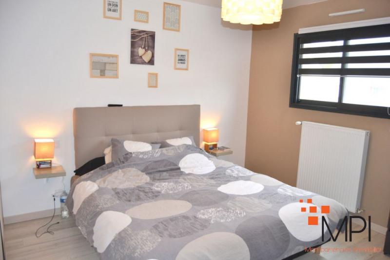 Vente maison / villa Romille 259750€ - Photo 6