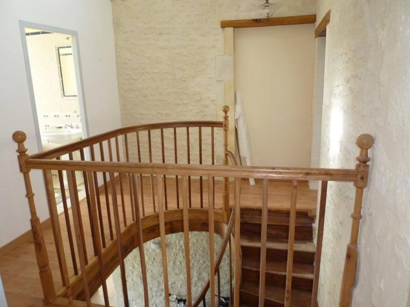 Alquiler  casa Merpins 860€ CC - Fotografía 5