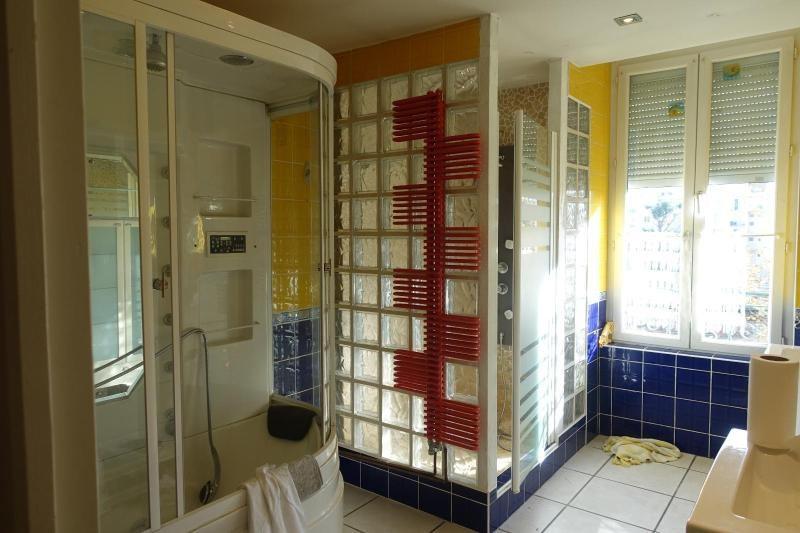 Location appartement Saint etienne 1145€ CC - Photo 6