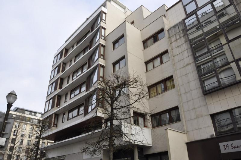 Location appartement Boulogne-billancourt 800€ CC - Photo 1