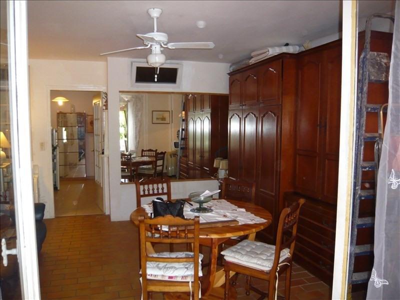 Vente appartement Ajaccio 155000€ - Photo 3