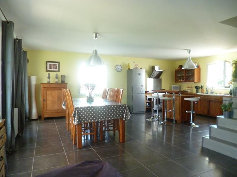 Vente maison / villa St pierre d oleron 412800€ - Photo 4