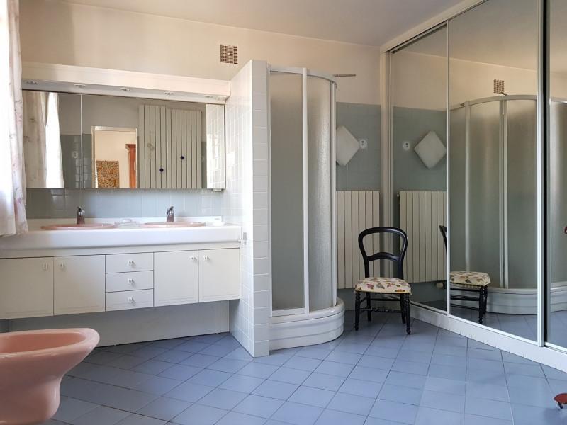 Vente maison / villa Montigny sur loing 545000€ - Photo 18