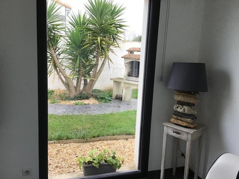 Vente maison / villa St benoist sur mer 236900€ - Photo 3