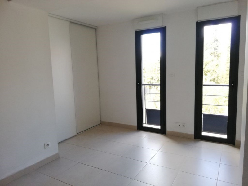 Location appartement Toulouse 1 022€ CC - Photo 7