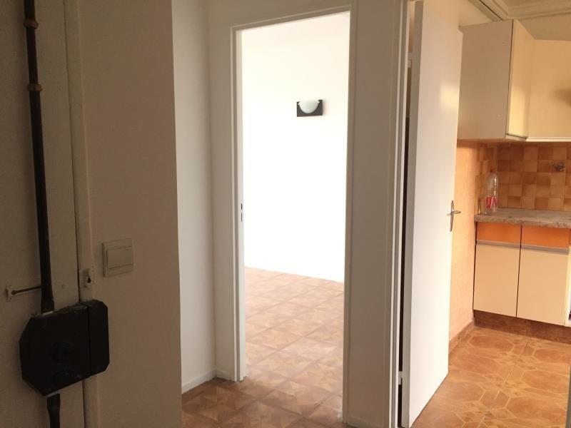 Rental apartment Creteil 1070€ CC - Picture 6