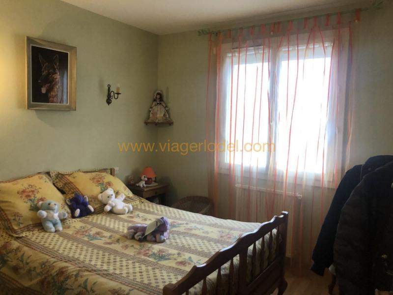 Viager maison / villa Aytré 55000€ - Photo 5