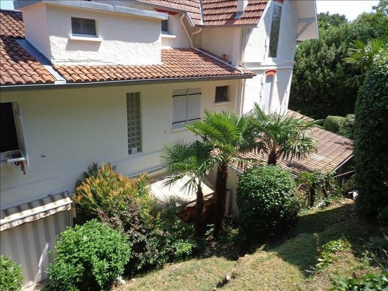 Vente appartement Arcachon 200 000€ - Photo 1