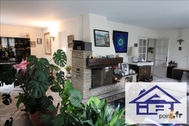 Sale house / villa Etang la ville 885000€ - Picture 7