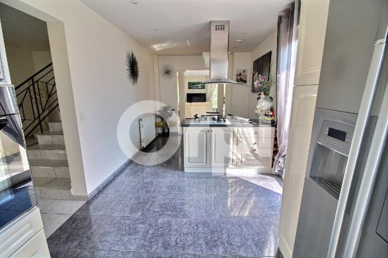 Sale house / villa Meaux 630000€ - Picture 4