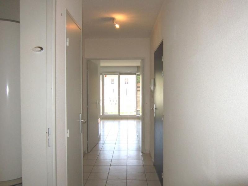 Verhuren  appartement Pelissanne 965€ CC - Foto 6
