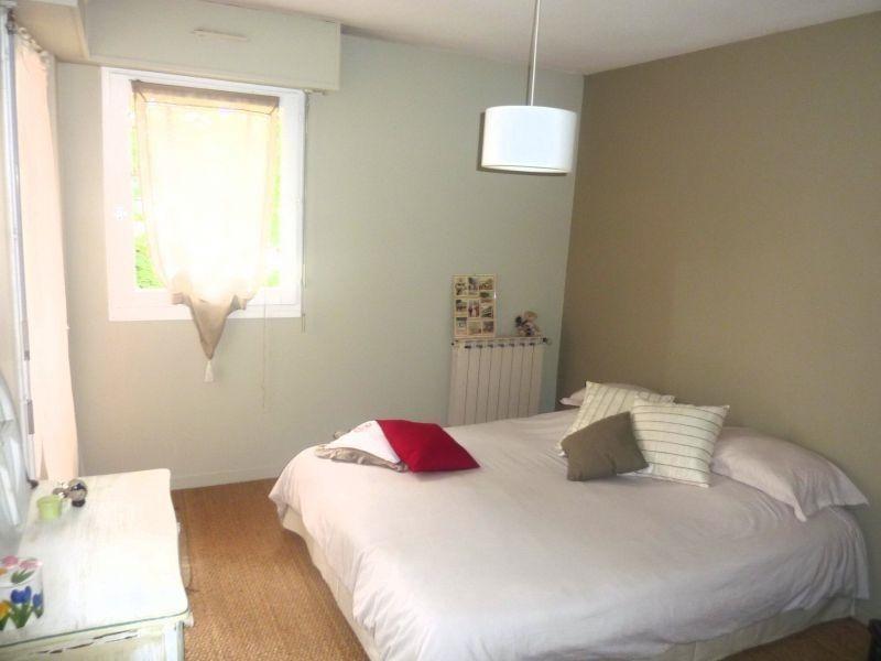 Vente appartement Dax 149000€ - Photo 3