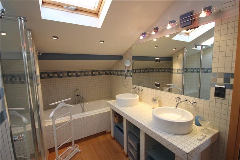 Sale apartment Aix les bains 450000€ - Picture 5