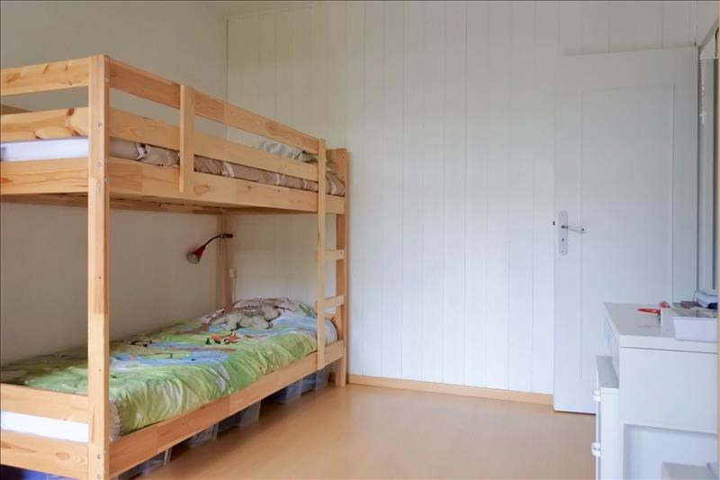 Vente appartement Vaucresson 535000€ - Photo 11