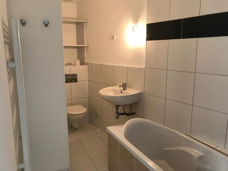 Locação apartamento Versailles 990€ CC - Fotografia 3