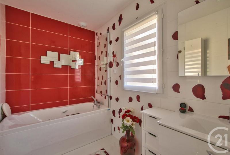 Sale house / villa Caen 440000€ - Picture 13