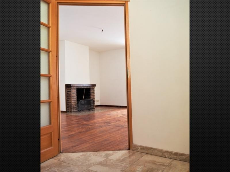 Revenda apartamento Pontoise 166000€ - Fotografia 6