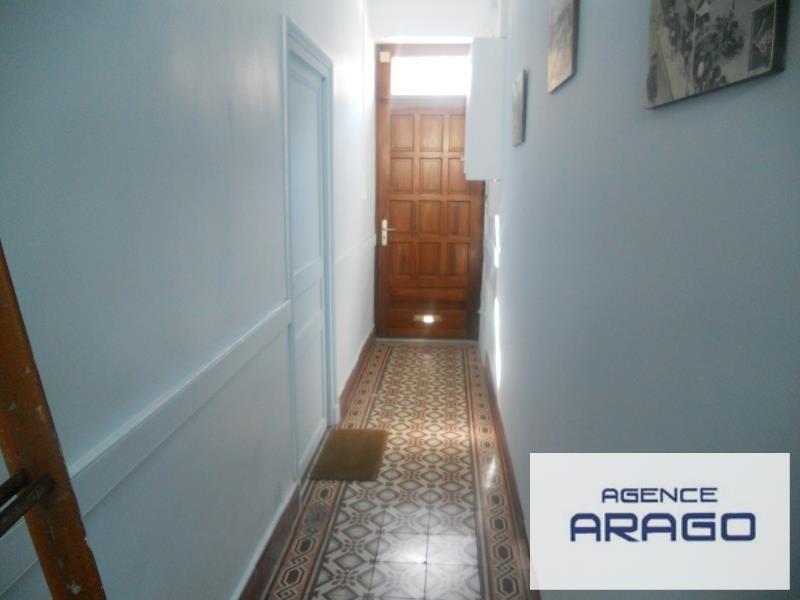Sale house / villa Les sables d'olonne 265000€ - Picture 4