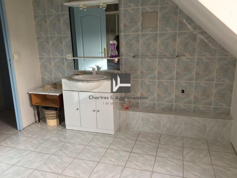 Vente maison / villa Chartres 299000€ - Photo 9