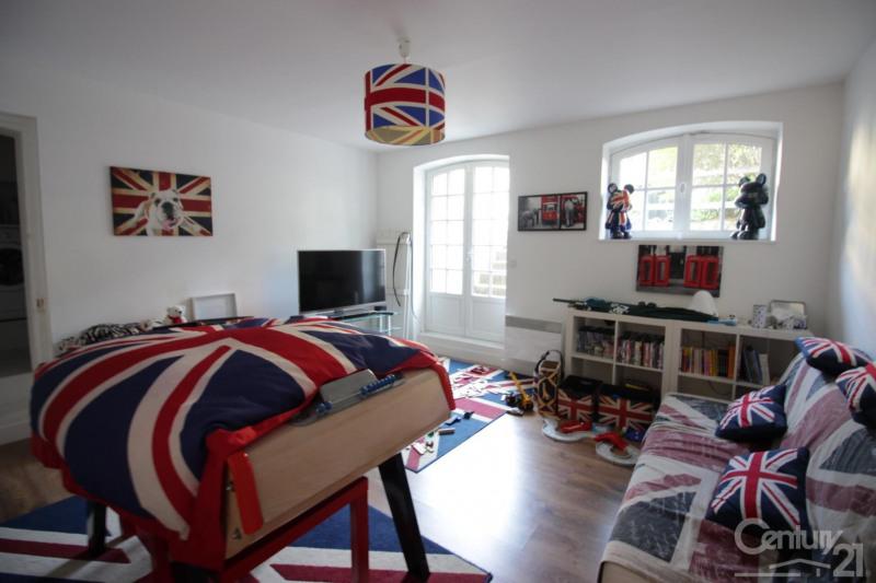 Immobile residenziali di prestigio casa Deauville 1720000€ - Fotografia 18