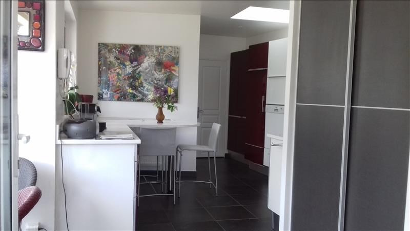 Vente maison / villa St brieuc 299 392€ - Photo 7