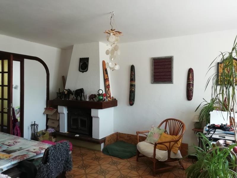 Sale house / villa Saints en puisaye 96000€ - Picture 4