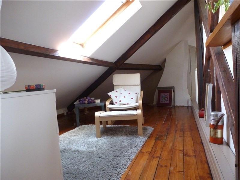 Vente appartement St germain en laye 215000€ - Photo 6