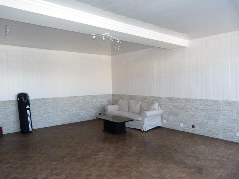 Sale house / villa Chateau-renard 159000€ - Picture 3