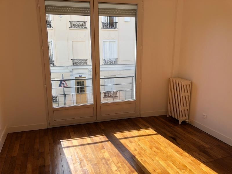 Location appartement Gagny 741€ CC - Photo 3