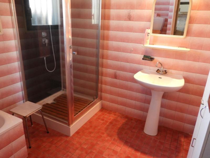 Deluxe sale house / villa Vaux sur mer 627000€ - Picture 13