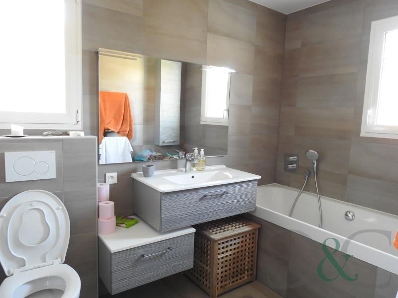 Immobile residenziali di prestigio casa Bormes les mimosas 745000€ - Fotografia 6