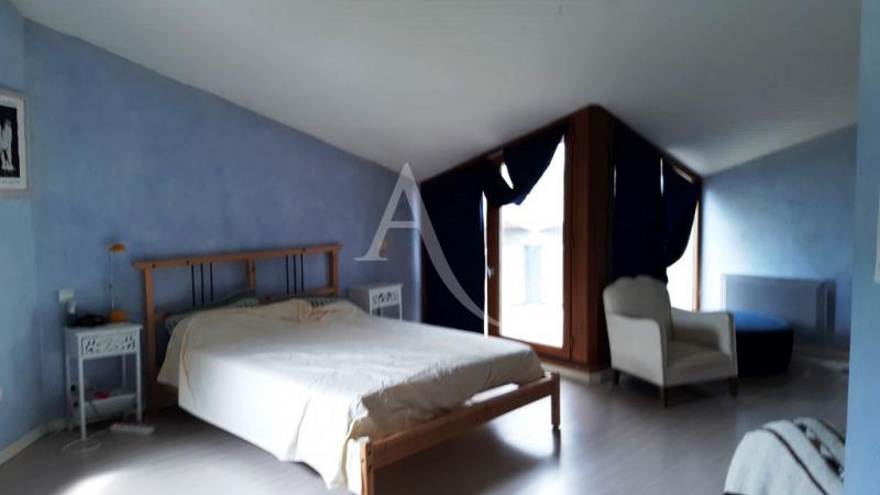 Vente de prestige maison / villa Fontenilles 669000€ - Photo 3