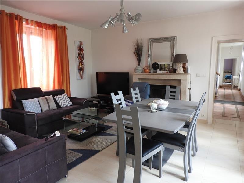 Sale house / villa Village proche chatillon 170000€ - Picture 6