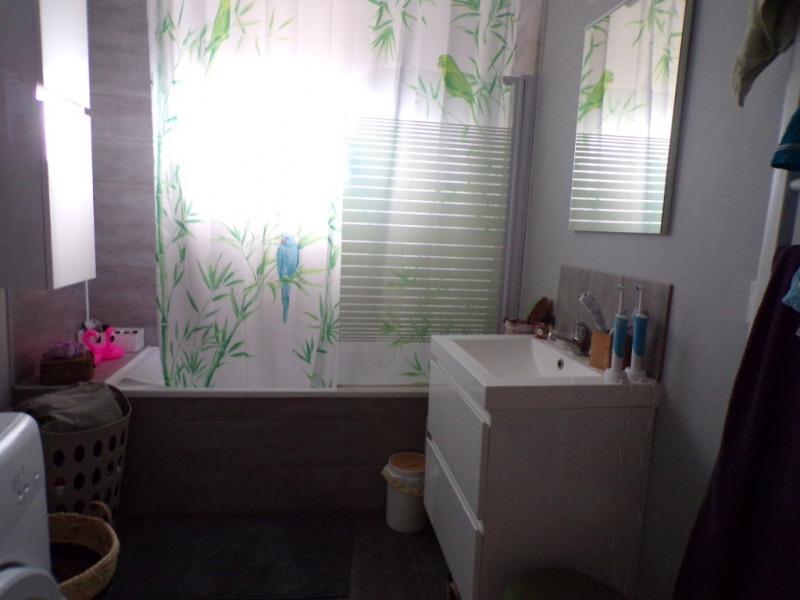 Location appartement Bourg de peage 585€ CC - Photo 3