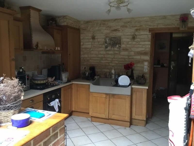 Sale house / villa Arras 190000€ - Picture 1