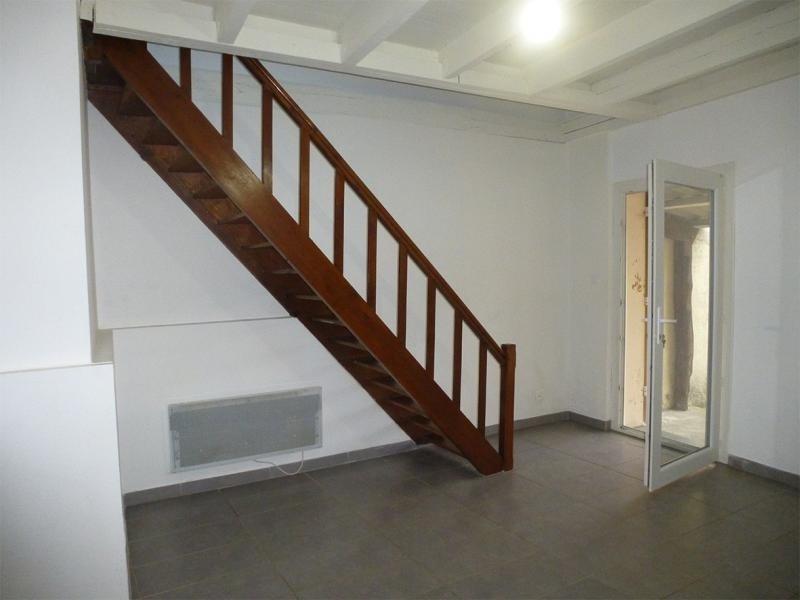 Vente maison / villa Bergerac 82000€ - Photo 1