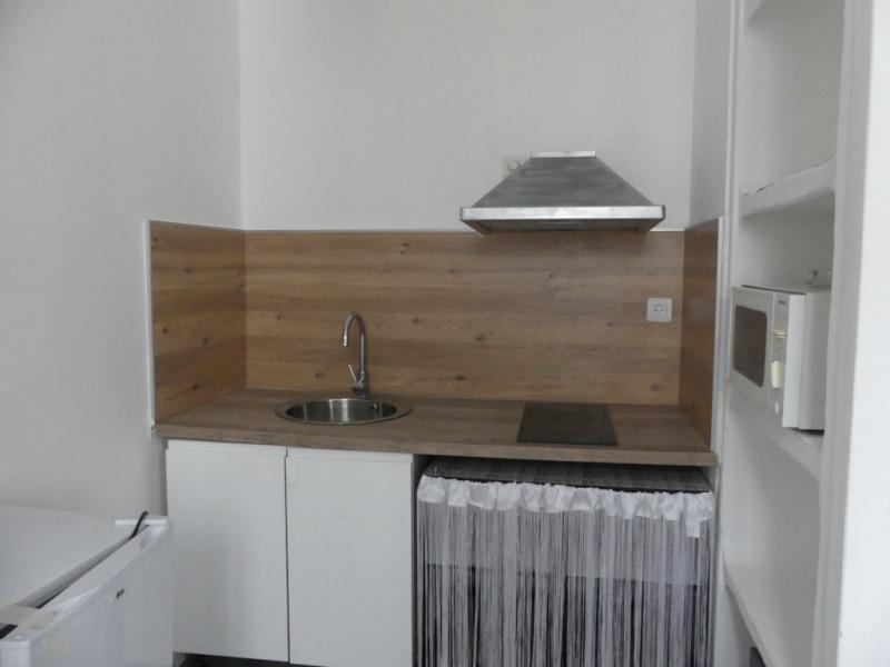Vente appartement Pau 57400€ - Photo 2