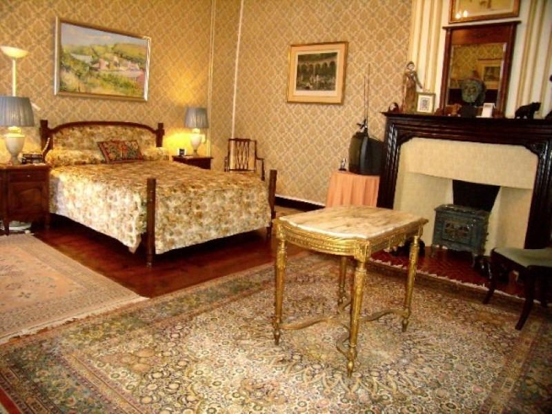 Revenda residencial de prestígio casa Pau 795000€ - Fotografia 8