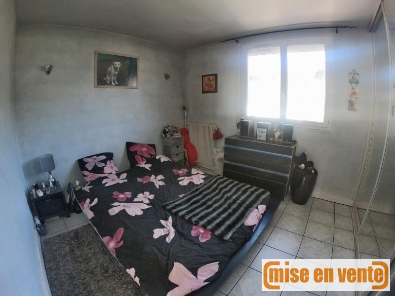 Sale apartment Champigny sur marne 175000€ - Picture 4